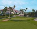 Puerto Rico-Golf vacation-Wyndham Grand Rio Mar Resort - Ocean Course