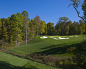 Golf Vacation Package - Check Out Williamsburg