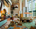 Puerto Rico-Lodging vacation-Wyndham Grand Rio Mar Beach Resort Spa