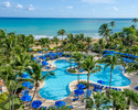 Puerto Rico-Lodging tour-Wyndham Grand Rio Mar Beach Resort Spa